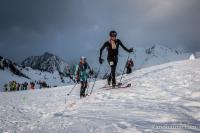 Altitoy Ternua 2018 dans les Pyrénées - 11ème édition