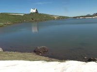 Lac d'Arlet