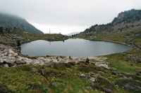 Activités outdoor : Réservoir des Laquets, lac de Gréziolles, lac de Caderolle
