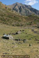Activités outdoor : Cabane d'Auloueilh