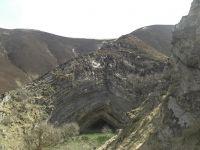 Activités outdoor : Grotte Harpéa