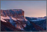 Activités outdoor : Mont Joigny