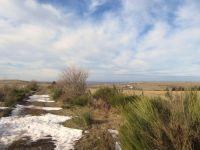 Activités outdoor : Randonnée Plateau de l'Aubrac