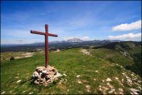 Activités outdoor : Parc naturel régional du Vercors