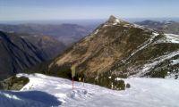 Activités outdoor : Journ�e de ski alpin � Luz Ardiden