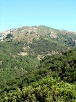 Activités outdoor : Canyoning et Descentes en rappel au Massif du Caroux - Espinouse en Haut Languedoc