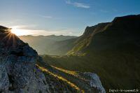 Activités outdoor : Col de la Bataille