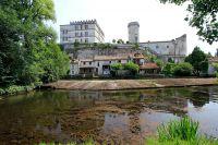 Activités outdoor : Programme des randonn�es en juin en Dordogne