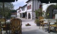 Activités outdoor : La Bastide Clairence