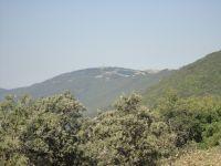 Randonnée VTT - Luberon - Jour 3 - Mourre Nègre