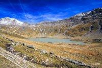 Activités outdoor : Jours 5, 6 et 7: Les randonnées dans le Massif des Ecrins