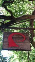 Activités outdoor : Jour 2: Riom - Cernex (on se rapproche du Massif des Ecrins)