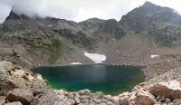 Activités outdoor : Lac Niré
