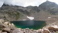 Activités outdoor : Lac Nir�