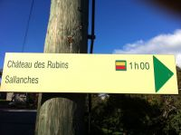 Activités outdoor : Jour 4: Sallanches - Chamonix - Vallouise