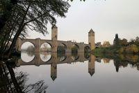 Activités outdoor : Cahors