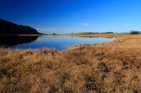 Activités outdoor : Lac des Salhiens