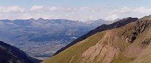 Col de Nuria