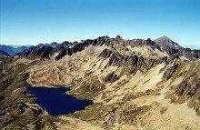 Lac de Port Bielh
