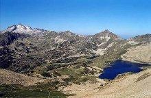 Lac de Port Beilh