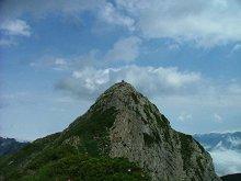 Montagnon d'Iseye