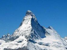 La Haute Route Chamonix Zermatt
