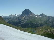 Col d'Ayous