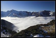 Vallée de Cauterets