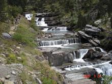 Parc national d'Ordesa et du Mont Perdu