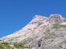 Grand Ferrand