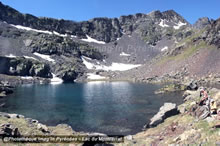 Lacs du Montferrat