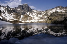 Lacs de Cambalès