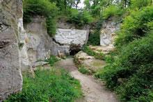 Chemin de la Pierre - 5