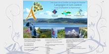Parcours historique de Langogne