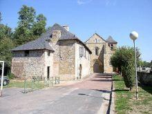 Puy de l'Aiguille, rando depuis Malemort