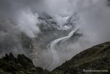 Journée Montagne Responsable à Chamonix