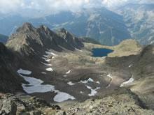 Mont Ténibre