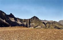 Port de Barroude