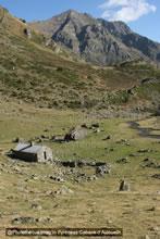 Cabane d'Auloueilh