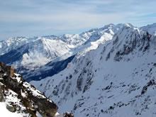 Ski à Luz Ardiden 3