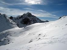 Ski à Luz Ardiden 4