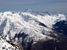 Ski à Luz Ardiden 5