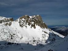 Ski à Luz Ardiden 6