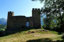 Château Sainte-Marie