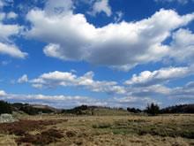 Col de Bonnecombe
