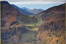 Col d'Espadres