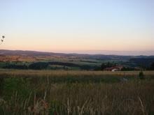 Programme des balades accompagnées dans le Parc Naturel Régional du Livradois Forez 2011