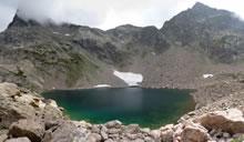 Lac Niré