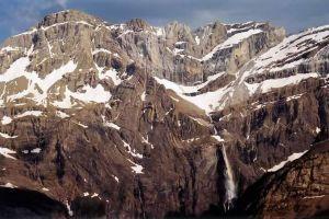 Cascade de Gavarnie
