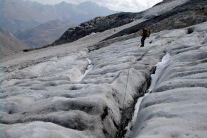 Glacier d'Ossoue (Imag'In Pyrénées)